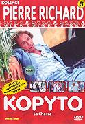 Kopyto (1981)