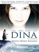 Dina (2002)