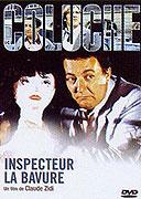 Inspektor Popleta (1980)