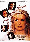 Miluji vás (1980)