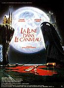Měsíc v kanálu (1983)