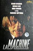 La Machine (1994)