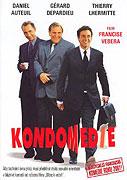 KOndoMEDIE (2001)