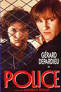 Policie (1985)
