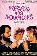 Préparez vos mouchoirs (1978)
