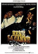 René la canne (1976)