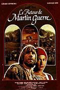 Návrat Martina Guerra (1982)
