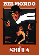Smůla (1972)