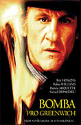 Bomba pro Greenwich (1996)