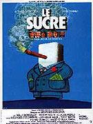 Cukr (1978)