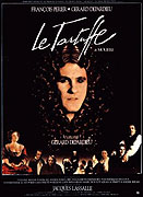 Tartuffe (1984)
