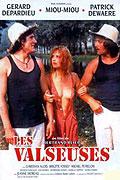 Buzíci (1974)