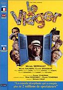 Viager, Le (1972)