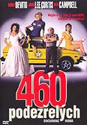 460 podezřelých (2000)