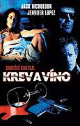 Krev a víno (1996)