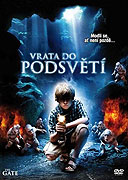 Vrata do podsvětí (1987)