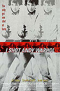 Střelila jsem Andyho Warhola (1996)