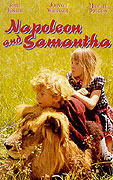 Napoleon a Samantha (1972)