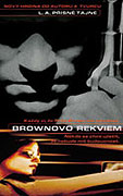 Brownovo Requiem (1998)