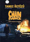 Tanec řetězů (1990)