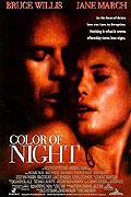 Barva noci (1994)