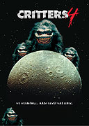 Critters 4 (1991)