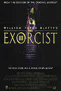 Vymítač ďábla III (1990)