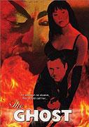 Duch podsvětí (2001)