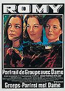 Skupinový portrét s dámou (1977)