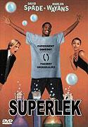 Superlék (1998)