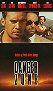 Nebezpečná zóna (1996)