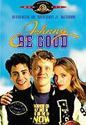 Johnny, buď hodný (1988)