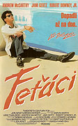 Feťáci (1987)