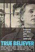 Obhájce pravdy (1989)