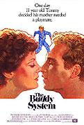 Síla lásky (1984)