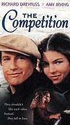 Soutěž (1980)