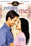 Vrať se mi (2000)
