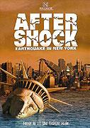 Následky otřesu: Zemětřesení v New Yorku (1999)