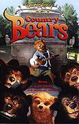 Country Bears (2002)