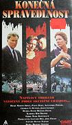 Konečná spravedlnost (1993)