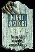 Night Visitors (1996)