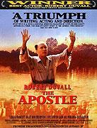 Apoštol (1997)