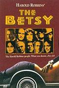 Betsy (1978)
