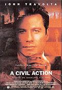Žaloba (1998)