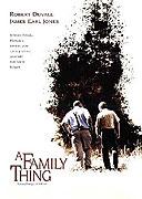Rodinná záležitost (1996)