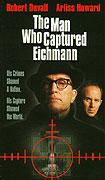 Muž, který dopadl Eichmanna (1996)