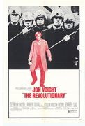 Revolucionář (1970)