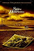 Hvězdy padají na Henriettu (1995)