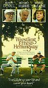 Zápas s Hemingwayem (1993)