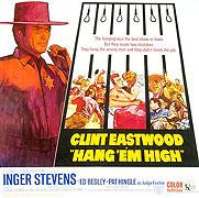Pověste je výš (1968)